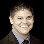 Gonstead Chiropractor Jeff Lawlor
