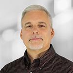 Gonstead Chiropractor Jeff Wild