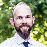 Gonstead Chiropractor Jesse Davis