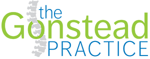 The Gonstead Practice
