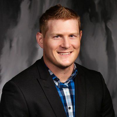 Dr. Ben Altmann