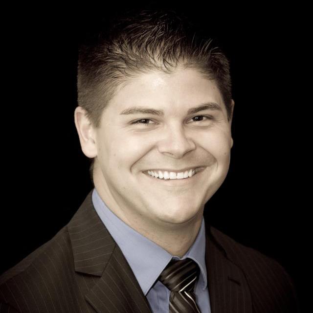 Dr. Jeffrey Lawlor