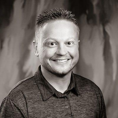 Dr. Rick Brescia