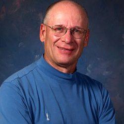 Dr. Tracy Gabbert