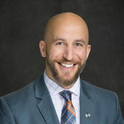 Chiropractor Richardson TX Dr Jonathan Pearlman Gonstead Chiropractor
