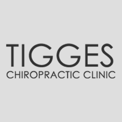 Chiropractic Bancroft IA Tigges Chiopractic Clinic