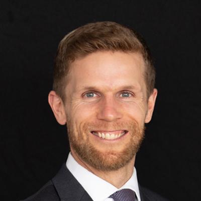 Chiropractor Eagan MN John Hemingson