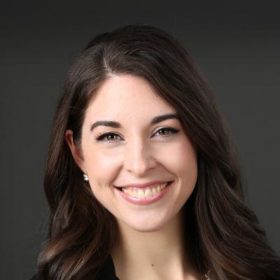 Chiropractor Eagan MN Megan Nelsen